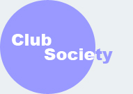 how a content management system website can help a society or a club