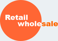 how website helps retail and wholesale businesses